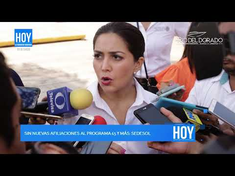 Noticias HOY Veracruz News 23/01/2018