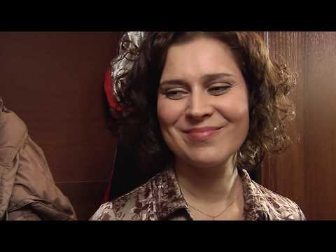 """""""Понять. Простить."""" 1227 серия - Брачное объявление"""