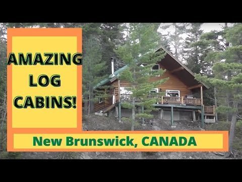 Betts Kelly Lodge *Bear Hunting, Fly Fishing, Cabin Rentals*