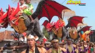 Singa Dangdut - ANDI PUTRA - Juragan Empang ( Arya Production )