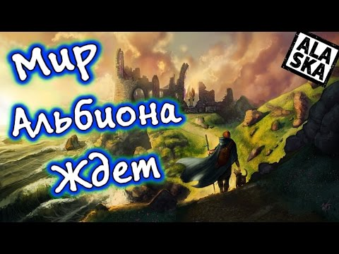 Игры онлайн бесплатно на Scooby Onlinecom