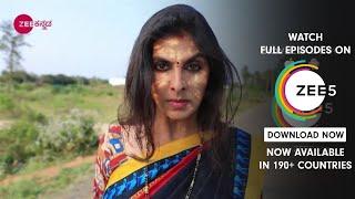 Yaare Nee Mohini Kannada Serial - ಯಾರೇ ನೀ ಮೋಹಿನಿ -  Episode 79 - Best Scene | Zee Kannada
