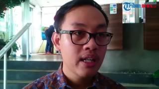 INDEF Berharap Pemerintah Contek Malaysia Kelola Dana Haji