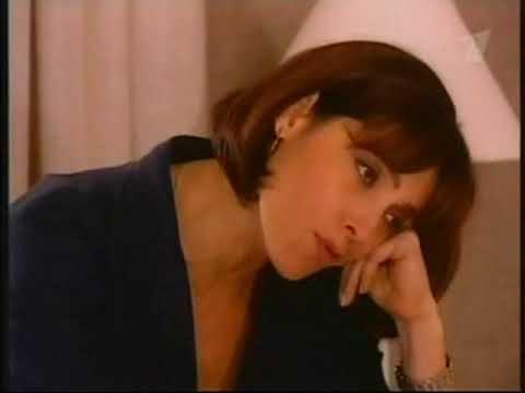 Женщины в любви (140 серия) (2004) сериал