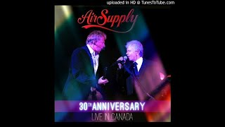 03. Air Supply - Every Woman in the World (Live)