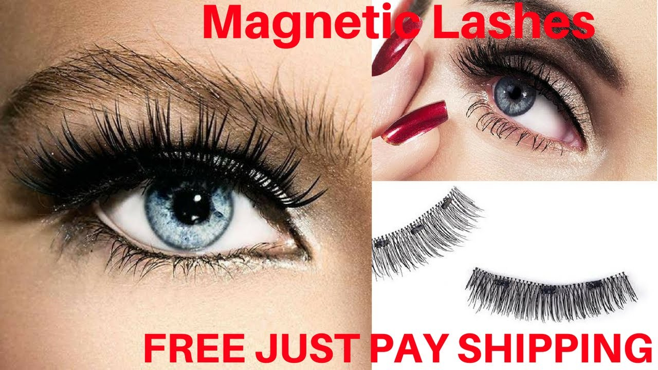 739eb3ace31 magnetic lashes where to buy philippines - oh my lash! (lashes extension)  philippines