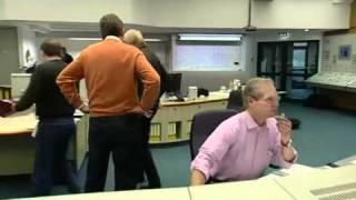 """""""Die Atomlüge"""" - NDR Doku - 23.02.2010"""