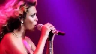 Beyoncé - Love On Top (Live at Roseland)