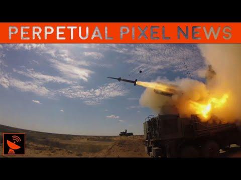 World News Headlines Today - 23 September 2020 🌍 Israeli Occupation Slammed | US Security Raid
