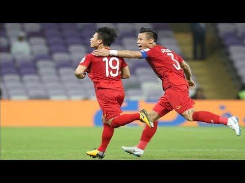 FULL HD | U23 VIỆT NAM - U23 OMAN | GIẢI BÓNG ĐÁ QUỐC TẾ U23 CUP VINAPHONE | Bóng Đá Việt
