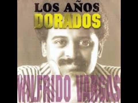 Oye abre tus ojos Wilfrido Vargas