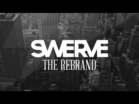 "Swerve™ Graphic designer: Speedart | ""The Rebrand"" Branding Illustration by Swerve Designs"