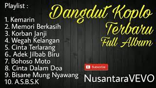Download lagu Kemarin Dangdut Koplo Terbaru 2019 Full Album mp3