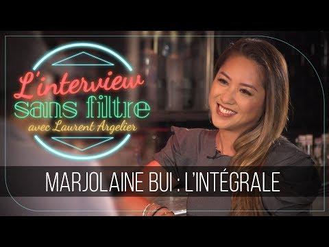 Marjolaine Bui : Greg le millionnaire, Carré Viip, Les Anges... Son interview sans filtre