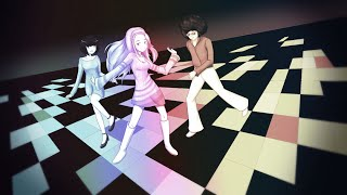 Funky Night | Nu-disco + Indie Dance Mix