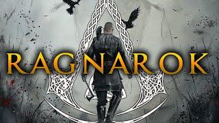 Los FAKES de Assassin's Creed Ragnarok/Kingdom (2020)