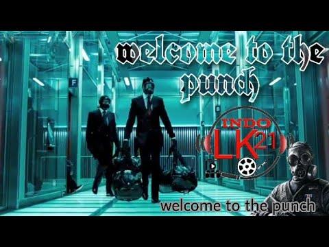 Download filem action terbaru 2020 full movie sub indo