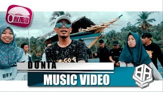 Video SUKO GR - DUNIA ( ft. JUNKO X LIL ZI ) OFFICIAL MUSIC VIDEO download MP3, 3GP, MP4, WEBM, AVI, FLV November 2018