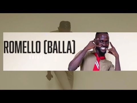 Download BALLA- S1-Ep1 - 'LET THE GAMES BEGIN'