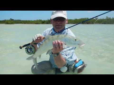 Bahamas Mayaguana mei 2016