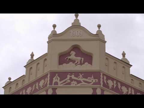 Pomniki Historii odc. 44 - Chełmno