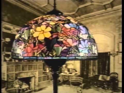 Wonderful Lamp/Lighting Store In Orange County   Best Lamp Store In California Amazing Ideas