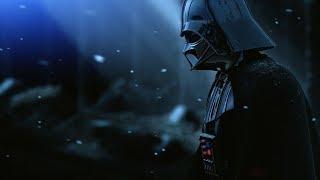Star Wars Darth Vader - (Alan Walker: Spectre)