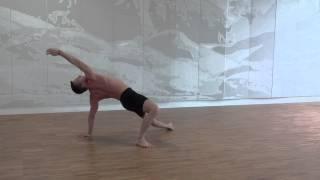Budokon Aus Yoga Plus Kampfkunst Wird Fitness Yoga Ska De
