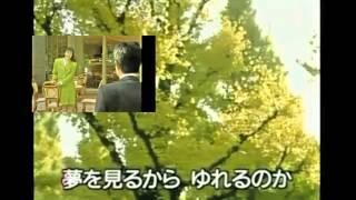 (哀愁の夜) 編集制作.
