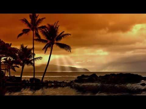 Hawaiian Islands Music: Traditional Hawaiian Songs for Deep Relaxation