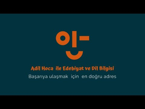 Yaşar Kemal Eserlerini Hikayelendirme