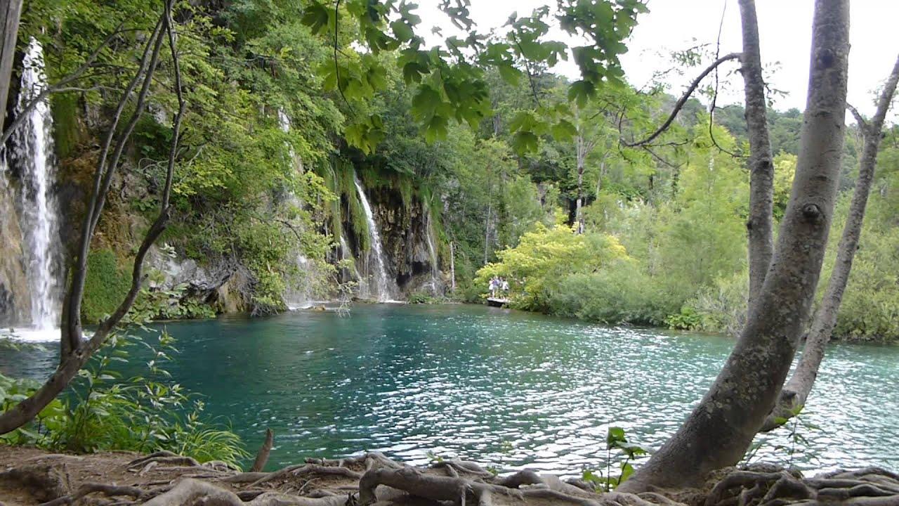 11 Consejos Para Fotografiar Impresionantes Cataratas Con: #9833, Cascadas Y Movimiento Del Agua [Raw], Paisajes
