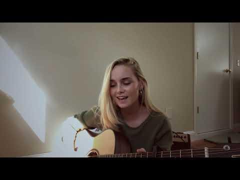 Viva La Vida  Coldplay   Alice Kristiansen