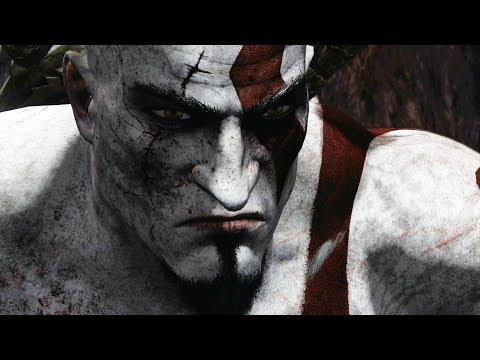 GOD OF WAR ASCENSION #9 - De Volta Ao Passado!? (Gameplay PS3 Dublado e Legendado Português PT-BR)