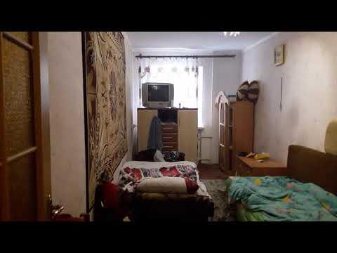 Алуштинский р-н. пос. Партенит , продается 3х комнатная квартира,ул солнечная 3.
