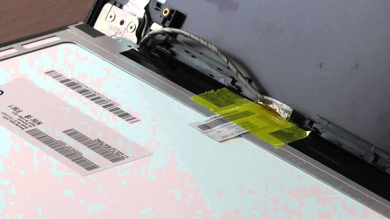 ASUS K56CA NVIDIA DISPLAY DRIVER FOR WINDOWS 8