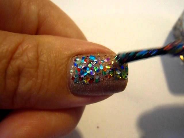 27 nail hacks for the perfect diy manicure solutioingenieria Image collections