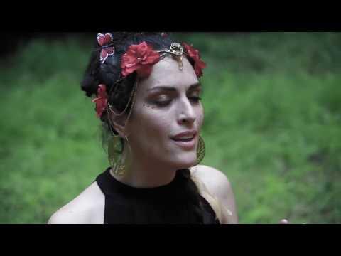 video:Marya Stark- Breaking The Silence (Live)