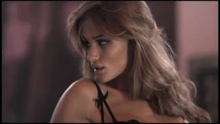 Agent Provocateur   Love Me Tender in HD 720p