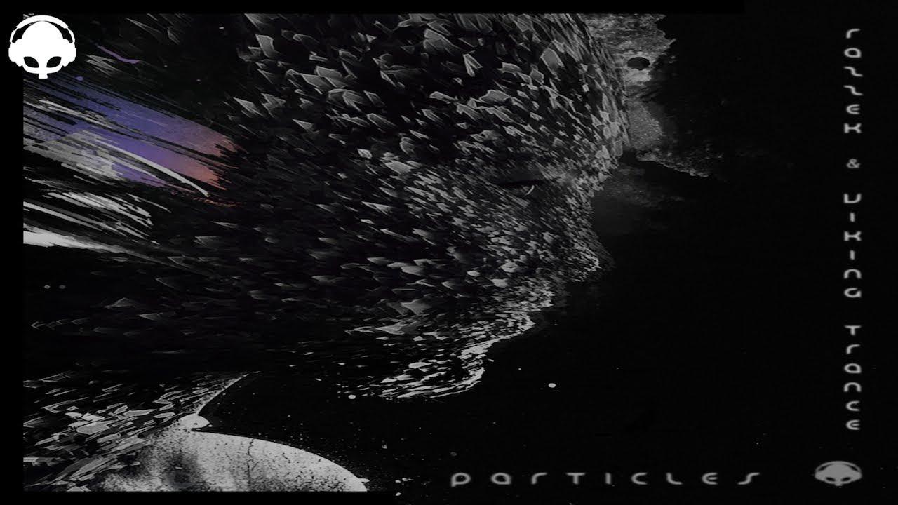 Mixers Mixers Vicking Vs Wolf ~ Viking trance vs razzek particles psytrance mix youtube