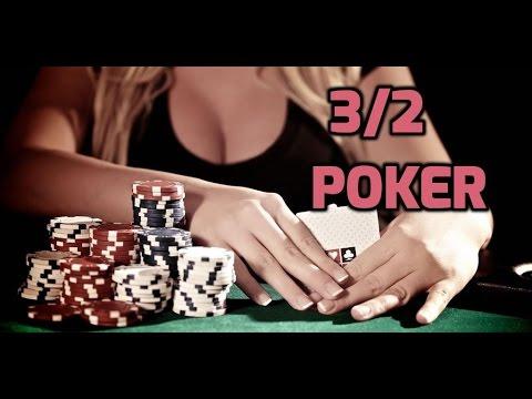 ONLINE MAGIC TRICKS TAMIL I ONLINE TAMIL MAGIC #164 I 3 to 2 Poker