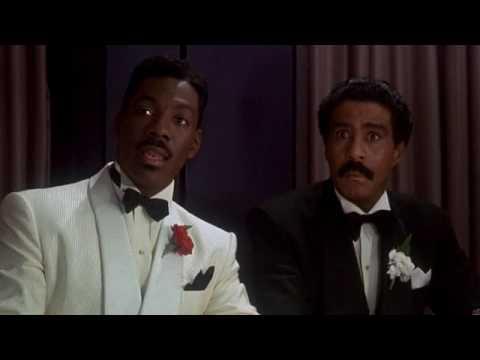 Harlem Nights (1989) Trailer