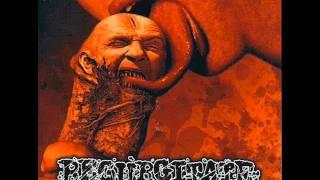 Carbonated Death - Regurgitate
