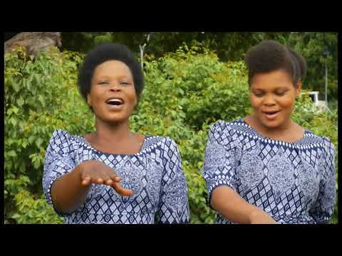 mbiu-sda-choir---tutazunguka