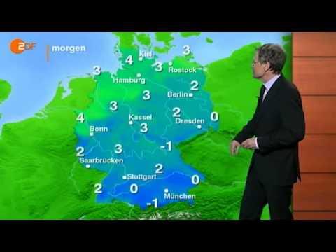 Wetter Witzenhausen Heute