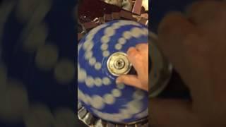 moteur a énergie libre( essai de positionnement différend sur stator