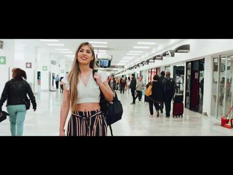 Nadia Portillo - Me emborracharé (Cumbia)