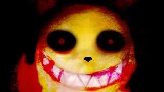 Pikachu.exe