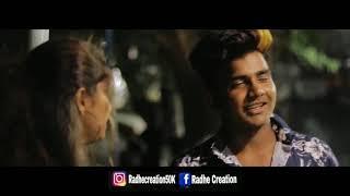 Dil Ke Pass Sad Song   Romantic Status Video   #Radhe Creation#   Sanam Puri   Love Story.mp3