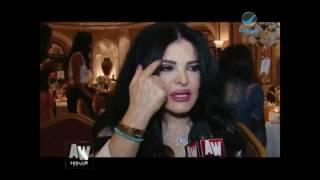 عرب وود l الإعلامية